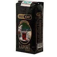 Чай Bey Cay (Blend) 500 гр