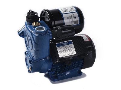 Насос повышения давления HY-750 W