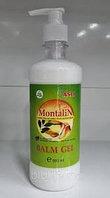 Монталин (Montalin) Гель для суставов 500 мл