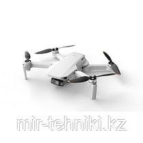 Квадрокоптер DJI Mini SE Fly More Combo