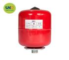 Вертикальный бак UNO VR/VT 12 литров
