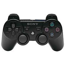 Джойстик для PlayStation3 Dualshock 3