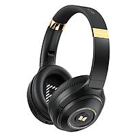 Наушники TWS MONSTER PERSONA ANC Headphone черные