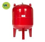 Вертикальный бак на ножках UNO VRV/TVT 36 литров