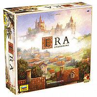 Настольная игра Эра. Средневековье