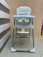 Детский стул GUBI доставка бесплатно по Алматы и КЗ