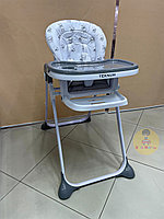 Детский стульчик Teknum доставка бесплатно по Алматы и КЗ