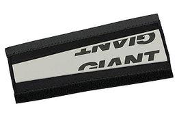 Защита пера Giant S