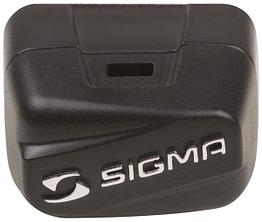 Магнит для датчика каденса Sigma