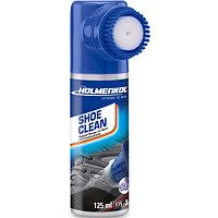 Holmenkol Shoe Clean, 22163