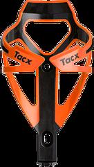 Держак для фляги Tacx Deva