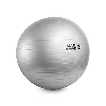Мячи гимнастические и массажеры