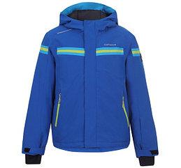 Куртка детская Icepeak Lavon
