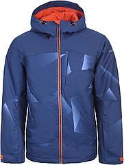 Куртка мужская Icepeak Carbon