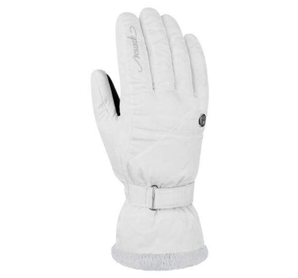 Перчатки  Reusch Laila