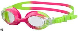Очки для плавания детские Arena X-lite