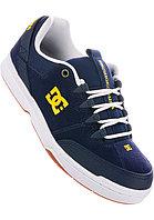 Кеды мужские DC Shoes Syntax