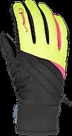 Перчатки мужские Reusch Jaris R-TEX® XT