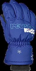 Перчатки детские Reusch Kids