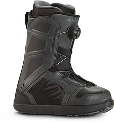 Сноубордические ботинки K2 Raider 15-16