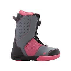 Сноубордические ботинки K2 Kat 16-17