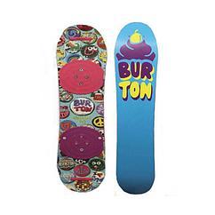 Сноуборд Burton Chicklet