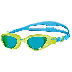 Очки для плавания детские Arena The one