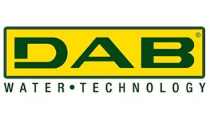 DAB (Италия)