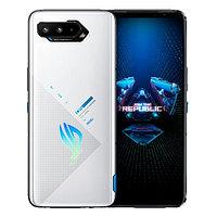 Asus ROG Phone5 12/128Gb White