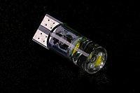 Светодиодные модули для прямой замены ламп PROBRIGHT T10 MIKRA белые