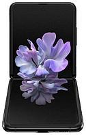 Samsung GALAXY Z FLIP 8gb/256gb Black