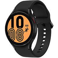 Samsung Galaxy Watch 4 (SM-R870) 44MM Sport Black