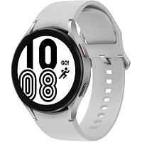Samsung Galaxy Watch 4 (SM-R870) 44MM Sport White