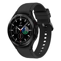 Samsung Galaxy Watch 4 (SM-R890) 46MM Black