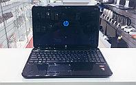 Ноутбук HP G6-2323sr