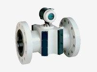 FLOWSIC600 Ультразвуковой счетчик газа