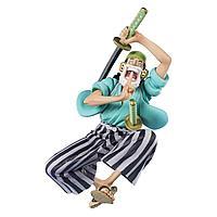 Фигурка Figuarts Zero One Piece Usopp Usohachi 608420