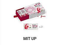 T8 MIT UP это функциональный продукт здорового питания, улучшает работу митохондриального пула клетки.