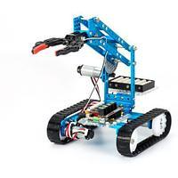 Робот Конструктор Makeblock 90040 Ultimate 2.0 (10 в 1)