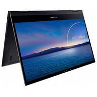Ноутбук Asus/UX371EA-HL046R/Core i7/1165G7/2,8 GHz/16 Gb/SSD/1000 Gb/Nо ODD/Graphics/Iris Xe/13,3
