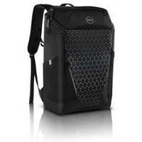 Рюкзак Dell/Gaming Backpack/17,3 ''/нейлон