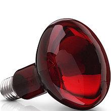 Лампа инфракрасная ИКЗК 220-250 Вт