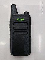 Радиостанция, Рация WLN KD-C1 (при опте цены договорные)