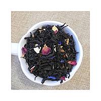 """Чай черный листовой """"Мартиника"""""""