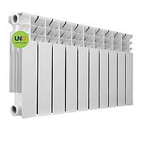 Биметаллический радиатор UNO-CENTO 350/100