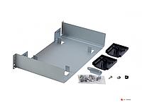 Комплект IPPON RM Kit for SW 750/1000, для монтажа в шкаф/стойку ИБП IPPON Smart Winner 750/1000