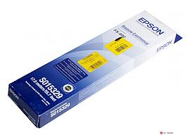 Картридж Epson с красящей лентой C13S015329BA для Epson FX-890