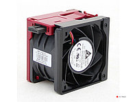 Комплект системы охлаждения 719079-B21 HPE DL380 Gen9 High Perf Temp Fan Kit