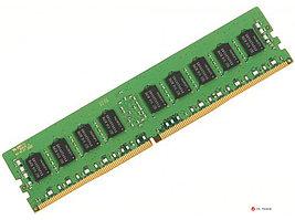 Модуль памяти 862974-B21 HPE 8GB (1x8GB) Single Rank x8 DDR4-2400 CAS-17-17-17 Unbuffered Standard Memory Kit
