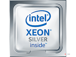 Процессор HPE DL380 Gen10 P23550-B21 Intel Xeon-Silver 4214R (2.4GHz/12-core/100W) Processor Kit